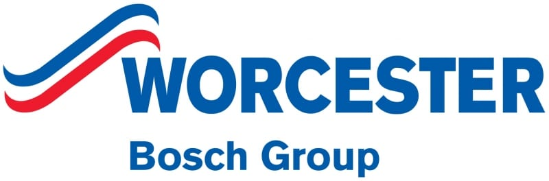 Worcester Bosch Group Logo